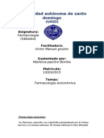 sistema nervioso parasimpatico.doc