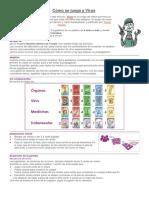 virus juego con instrucciones.pdf