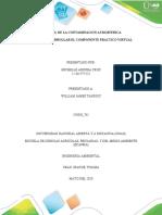 Actividad 4-Componente practico virtual