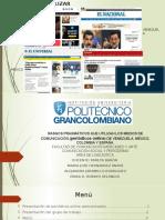 LINGUISTICA+TRABAJO+FINAL+.pptx
