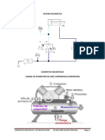 7 DIAP Sistema neumático.pdf