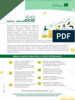 ANEXO 7 Ficha Continuidad del Negocio