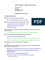 LG_key_Ch3 IR.pdf