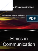 ethics.ppt