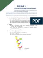 Bloque 1 - Bioquímica.pdf