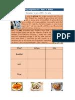 food-and-drinks-fun-activities-games-grammar-drills-grammar-guides_86151
