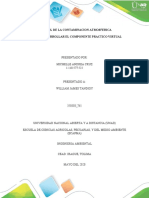 Actividad 4-Componente practico virtual.docx