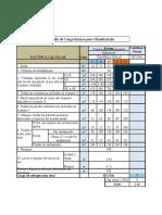 Formato para Calculo rápido de Carga Térmica para Climatización.xlsx
