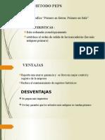 METODO PEPS.pptx