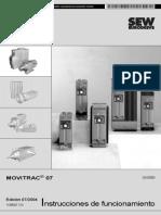 variador SEW movitrac.pdf