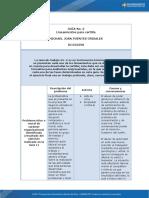 actividad 8.pdf