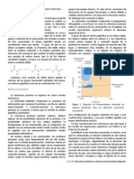 Estructura Proteica e Interacciones proteína-ligando