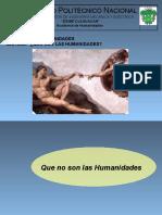 Que son las Humanidades.pptx