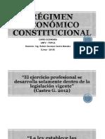 CLASE 1 INTRODUCCIÓN 2018.pdf