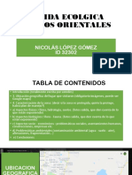 SALIDA ECOLOGICA Nicolas lopez.pdf