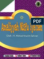 Amaliyyah Sya'ban 3.pdf