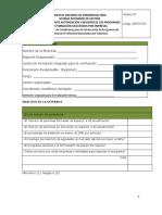 GFPI-F-031_Formato_Verificacion_de_Condiciones_para_la_Autorizacion_de_Programas_de_Formacion_Profesional_Ejecutados_por_Empresas
