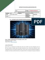 Material de apoyo hpc rocks-1.pdf