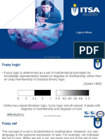 02 - Logica difusa.pdf