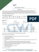 SUPA-GD100-Slickline-Rev-29-May-18