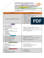 2 FICHAS DE REFUERZO SEGUNDO MILTON BUSTILLOS.pdf