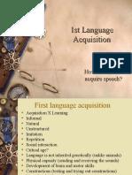 Language Acquisition.ppt
