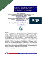Dialnet-LaInclusionYElAprendizajeCooperativoEnLaSesionDeEd-4235553.pdf