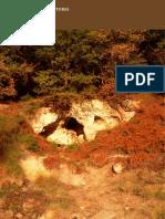 CAP_2_Suolo e territorio.pdf