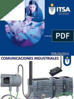 Comunicacion Industrial