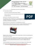 S5-CORRIENTEDC_ENP.docx