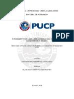 BARBOZA_DE_LAS_CASAS_GERSON_ENRIQUE.pdf