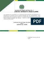 TARJETA CEREMONIA JURAMENTO AXP 23072019
