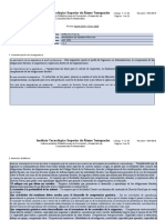 Instrumentacion_Fiscal.docx
