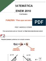 enem_monteiro2010_02