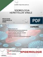 epidemiologia-hepatitelor-virale.pptx
