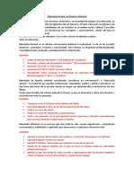 Pedagogia_sintesis_y_ejemplos.docx