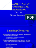 3-Water_Treatment