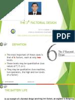 12 TWO-k FACTORIAL DESIGN-compressed(1)