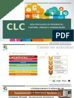 CLC descodificação.pptx