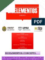 BIOELEMENTOS UNIDADI.pdf