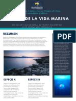 Póster Científico Azul Moderno.pdf