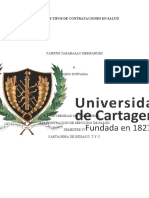 DIFERENTES TIPOS DE CONTRATACIONES EN SALUD.docx