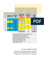 SIMULACION ejercios parcial 7  ACT 09052020