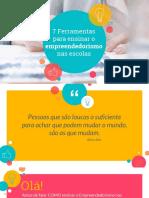 Ebook-como-ensinar-empreendedorismo-1.pdf