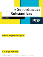 exercciosdeoraessubordinadassubstantivas-170816223432.pdf