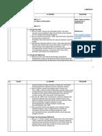 beza_data_dan_maklumat.pdf