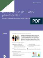 teams-docentes.pdf