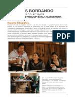 reporte-fotografico-taller-mujeres-bordando-en-el-mercado-san-roque-de-quito.