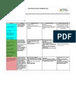 Geografía 6°año Humanidades.pdf