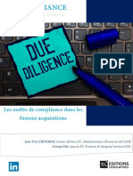 livre-blanc-les-audits-de-compliance-dans-les-fusions-acquisitionsV3.pdf
